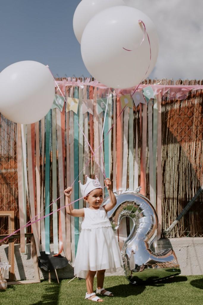 globos gigantes boda una boda original