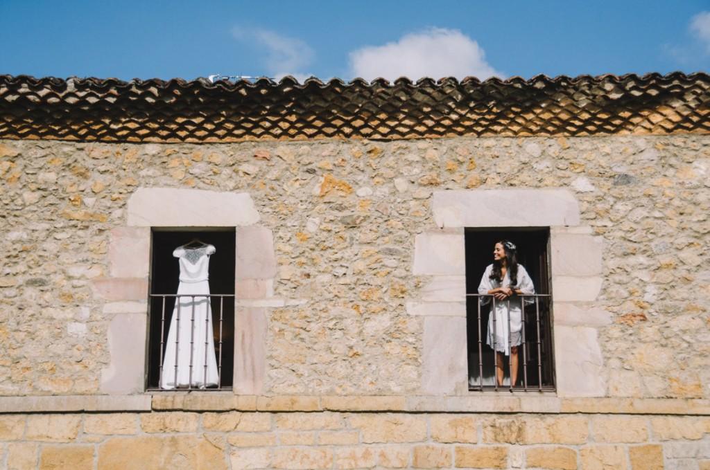 boda parador asturias cangas de onis 0301_AJM7615