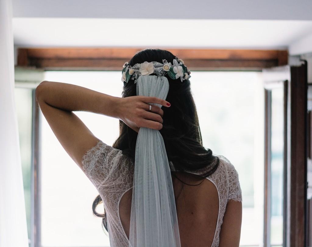 boda parador asturias cangas de onis 0383_AMF0005