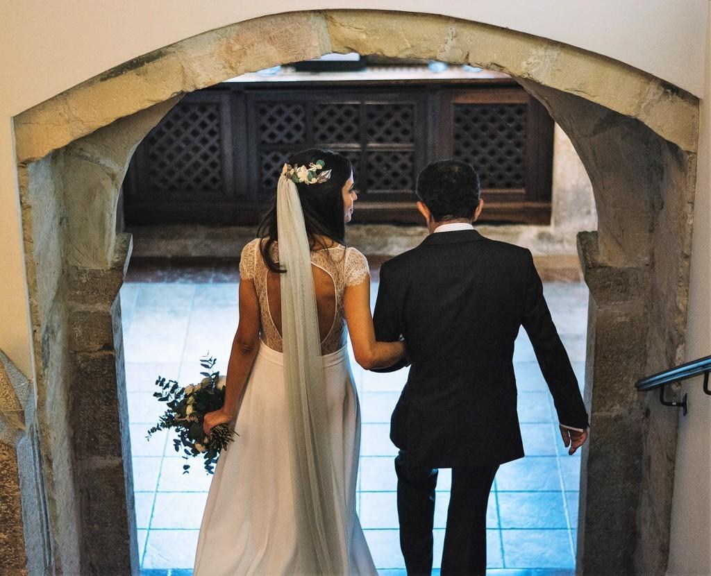 boda parador asturias cangas de onis 0513_AMF0318