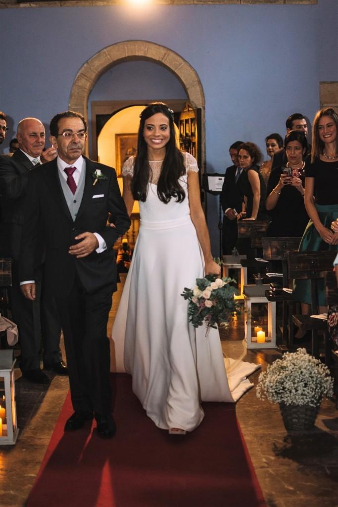 boda parador asturias cangas de onis 0518_AMG9847
