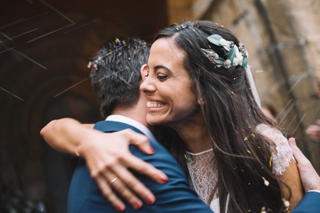 boda parador asturias cangas de onis 0712_AMG0096