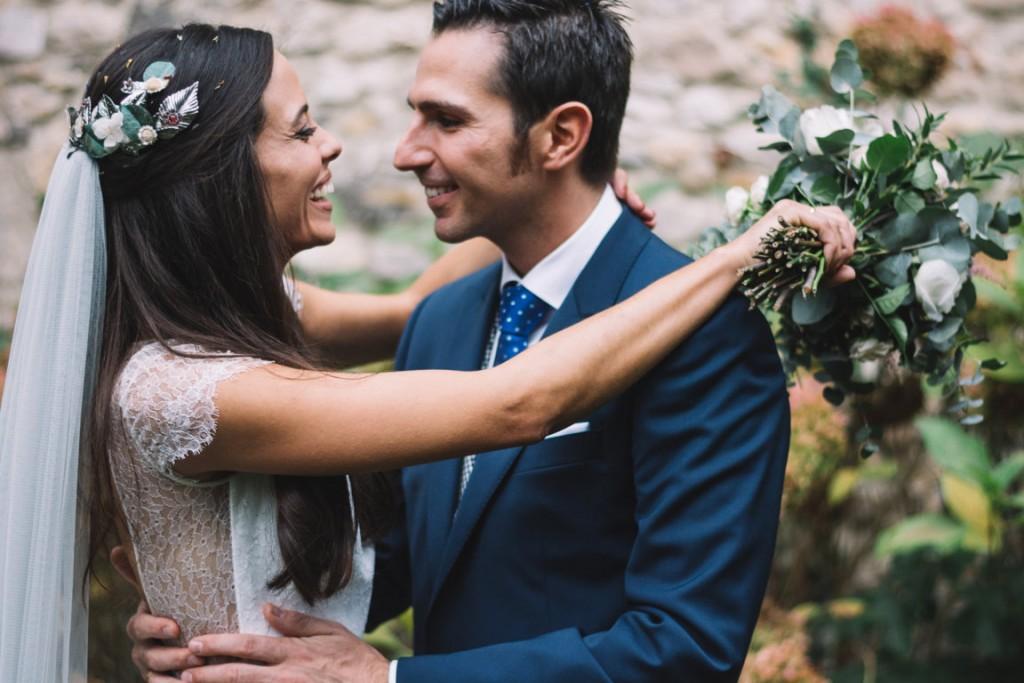boda parador asturias cangas de onis 0778_AMF1011