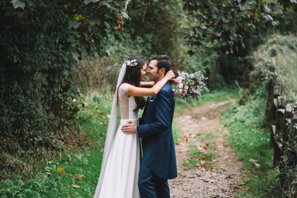 boda parador asturias cangas de onis 0808_AMF1117