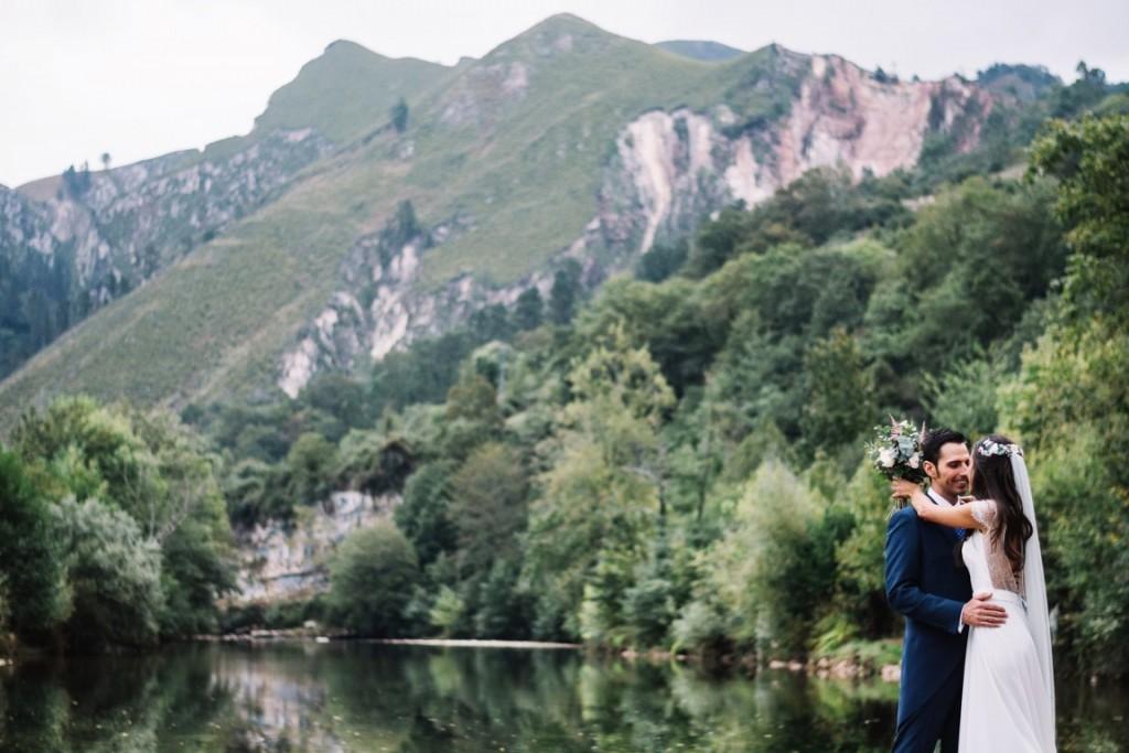 boda parador asturias cangas de onis 0817_AMF1156