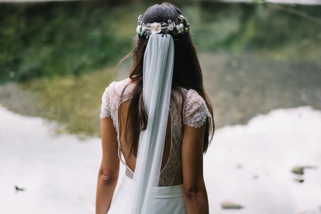 boda parador asturias cangas de onis 0838_AMF1248