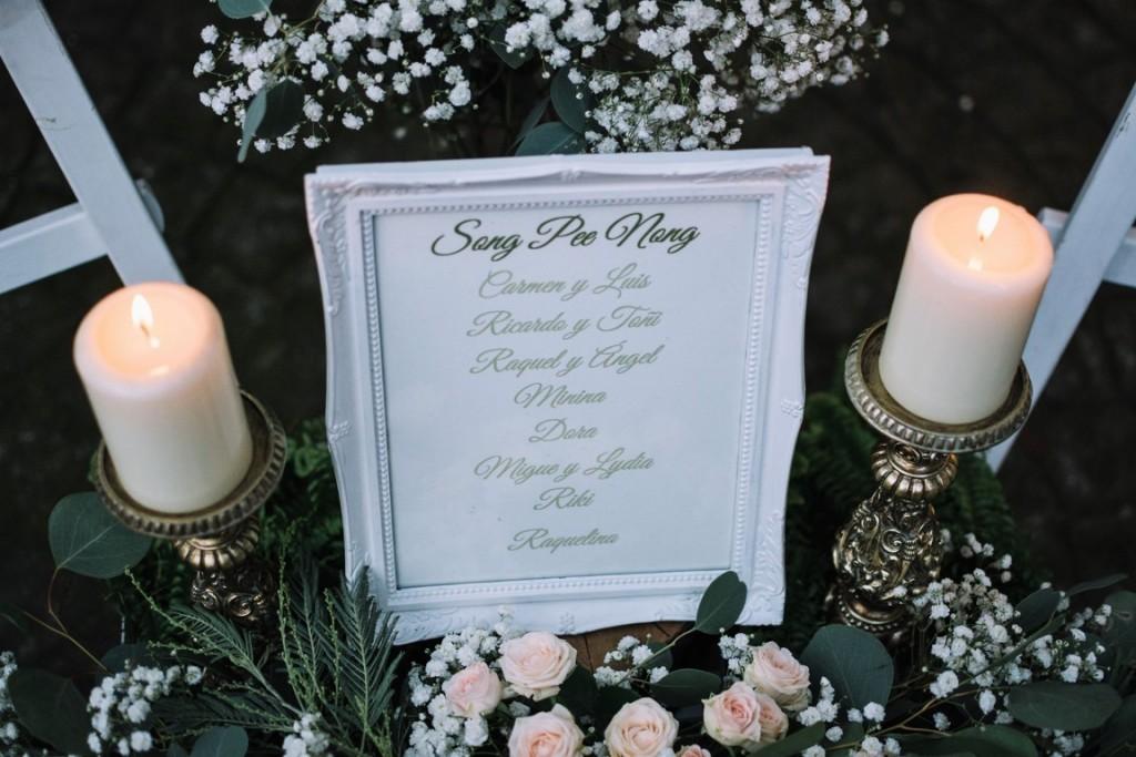 boda parador asturias cangas de onis 0848_AMG0245