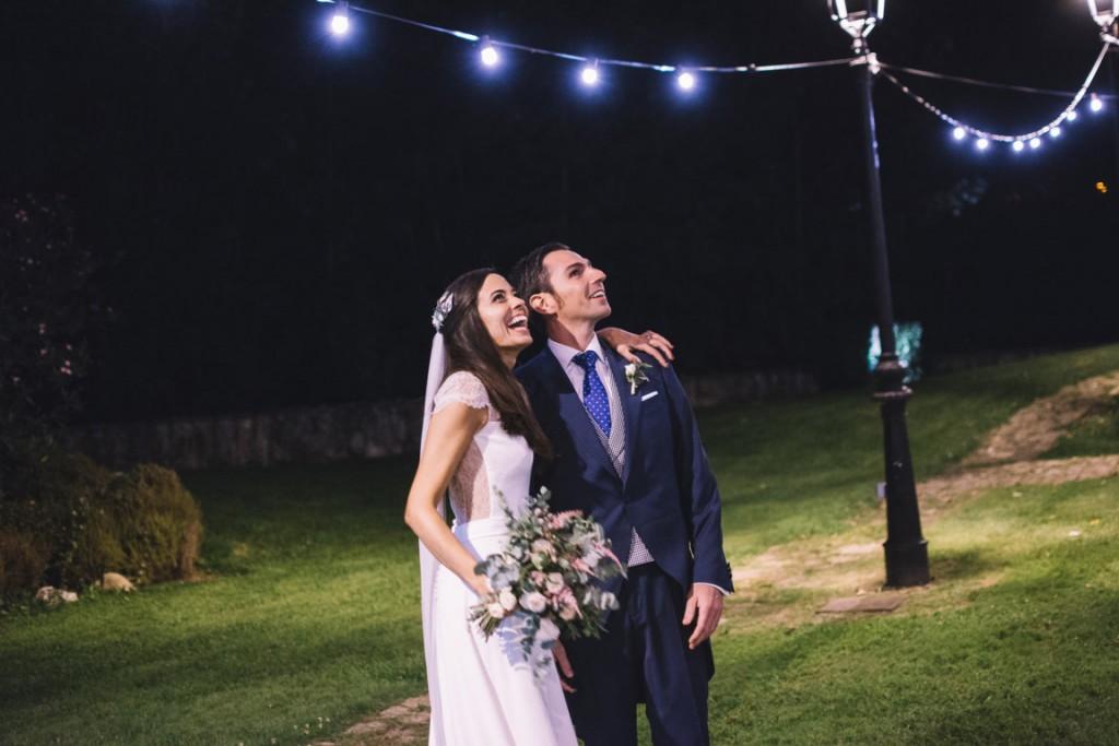 boda parador asturias cangas de onis 0960_AMG0354