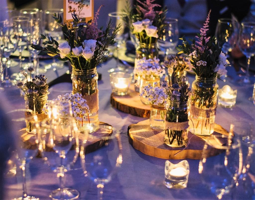boda parador asturias cangas de onis 1034_AMF1505