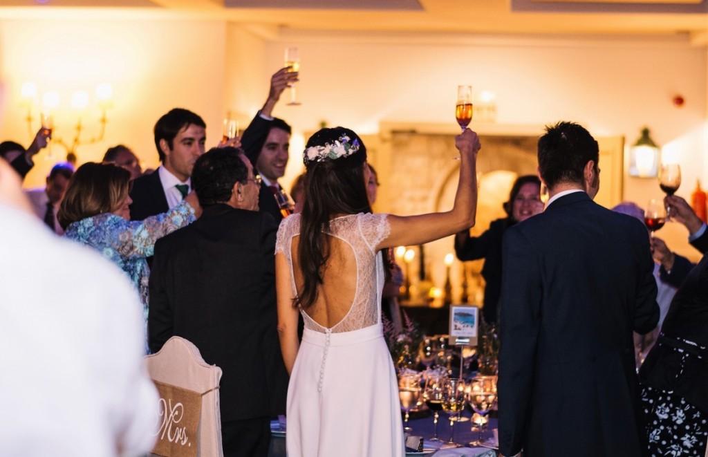 boda parador asturias cangas de onis 1049_AMF1540