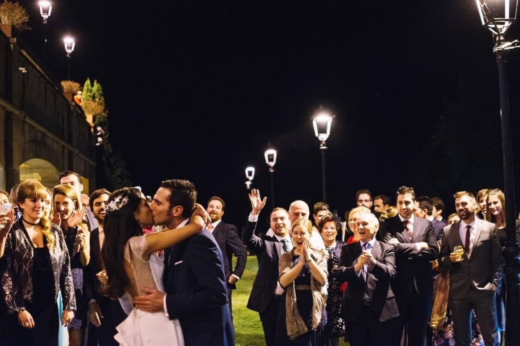 boda parador asturias cangas de onis 1110_AMG0728