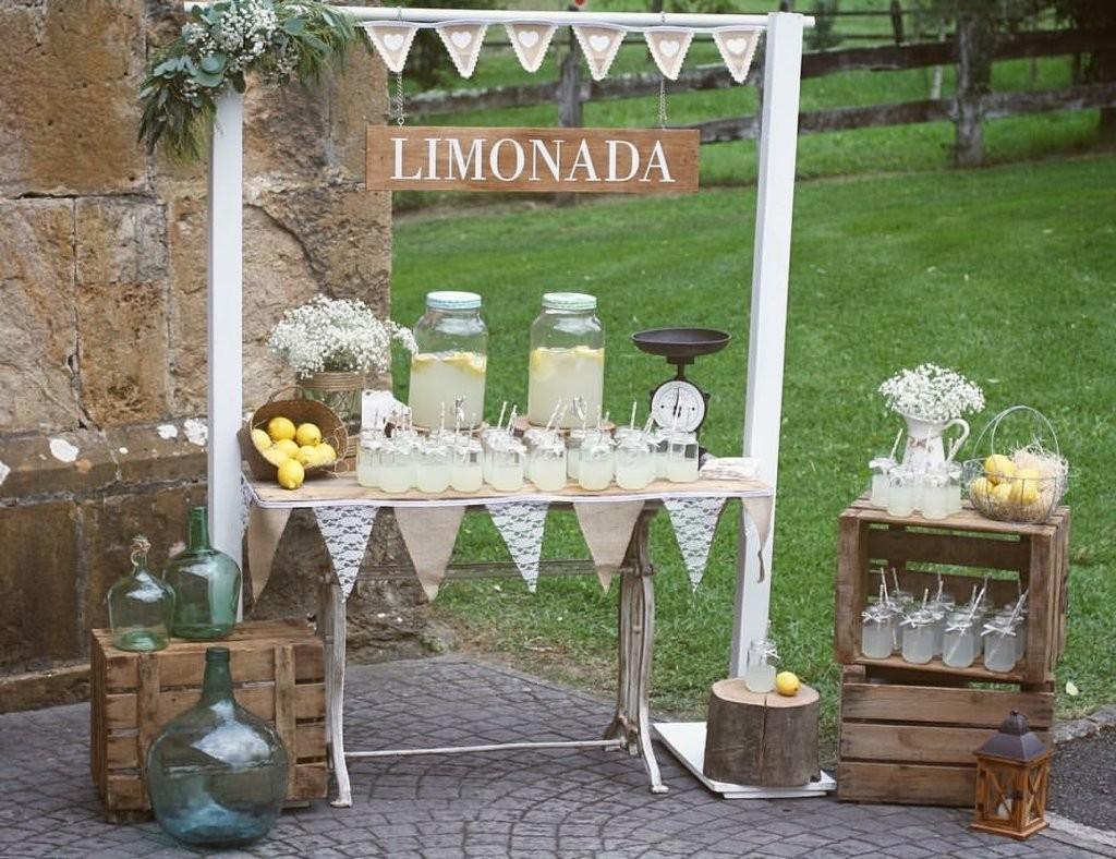 boda parador asturias cangas de onis IMG_3782