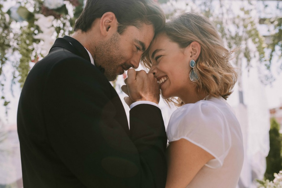 joyas novias boda civil cosmopolita hotelhesperia-suites-concorazon-00050