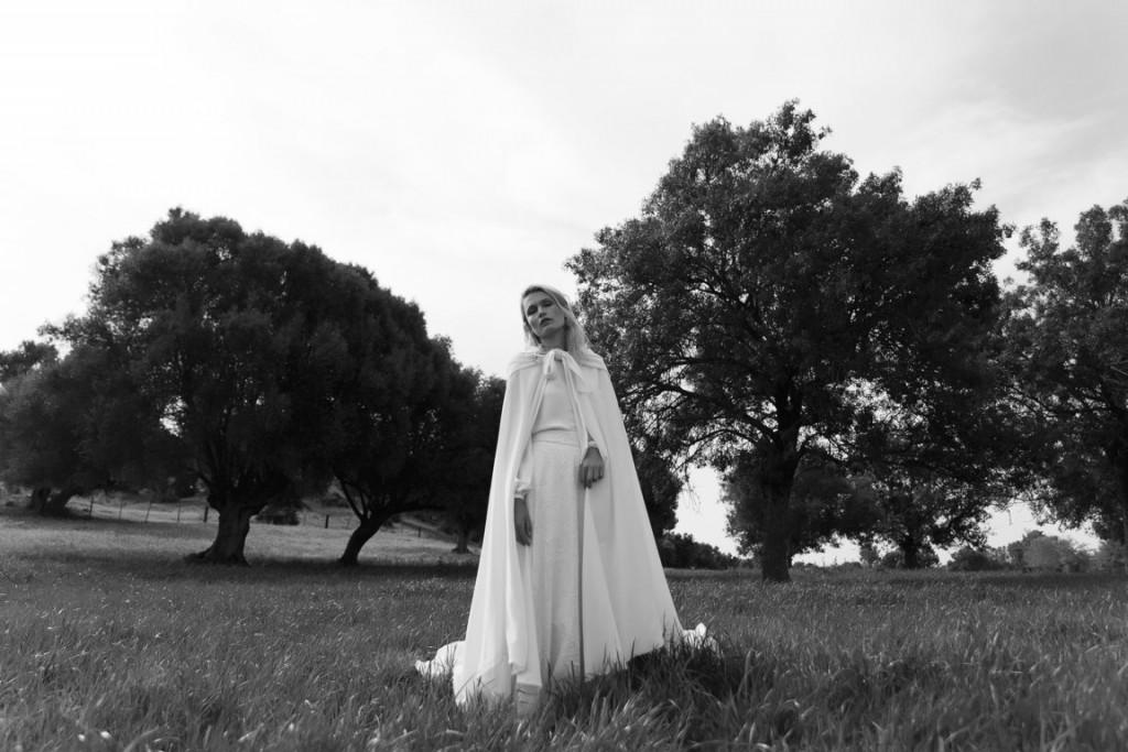 vestidos novia 2018 colour nude FO2A7553 copia