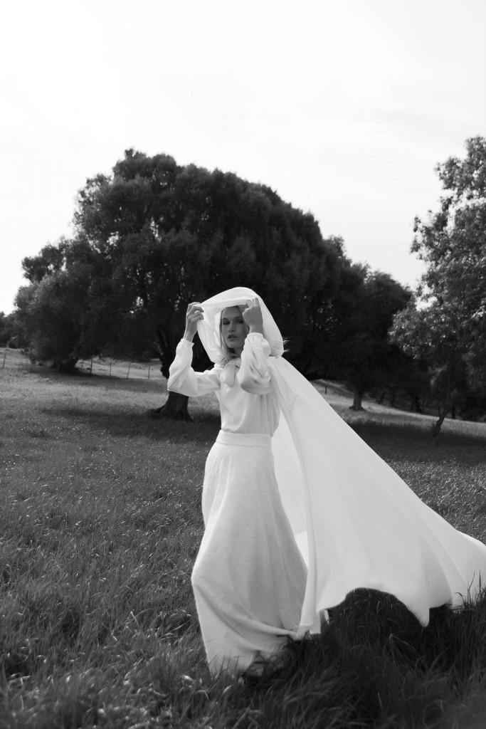vestidos novia 2018 colour nude FO2A7603 copia