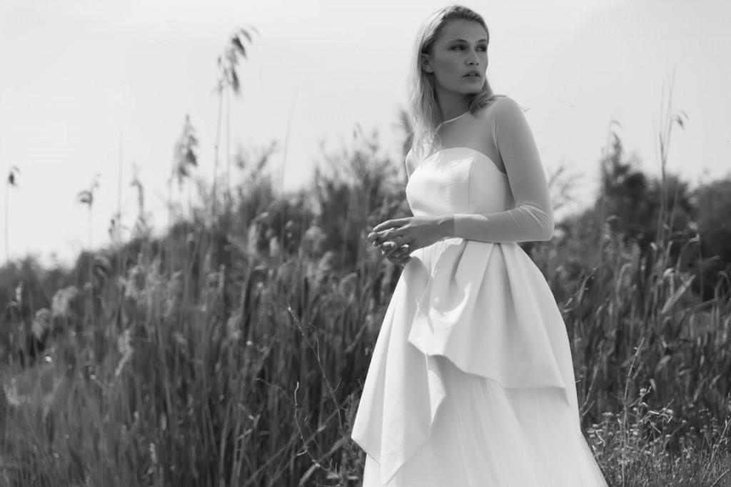 vestidos novia 2018 colour nude FO2A7950 copia