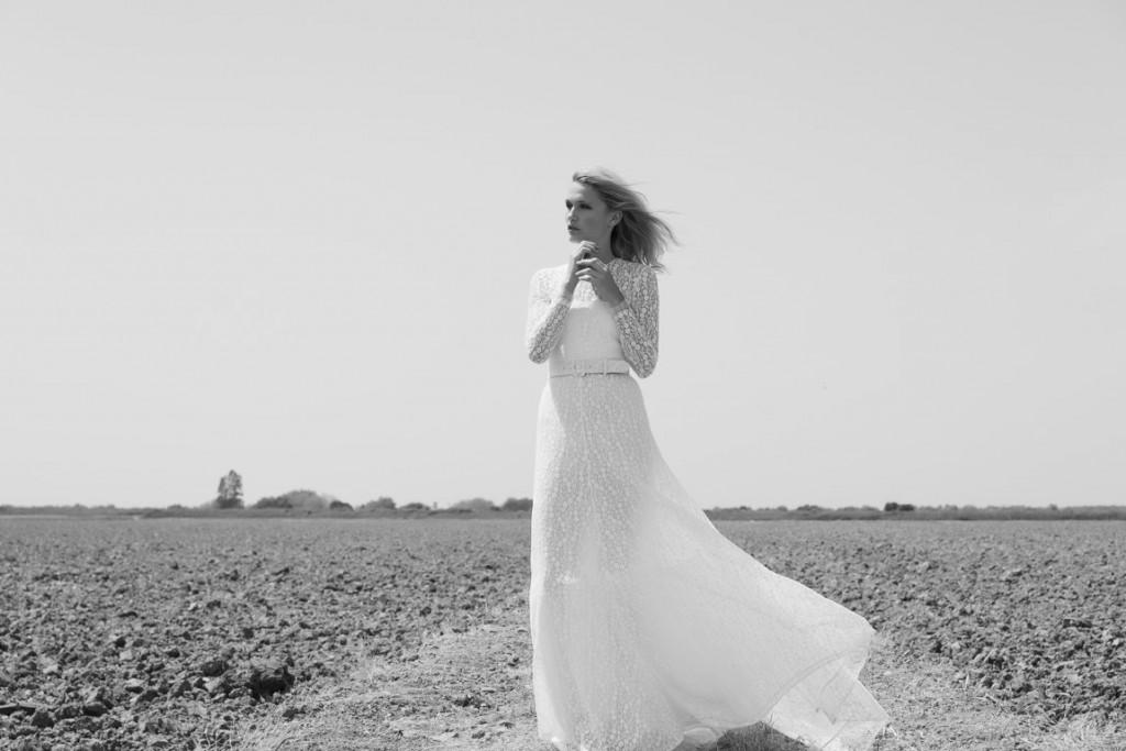 vestidos novia 2018 colour nude FO2A8328 copia