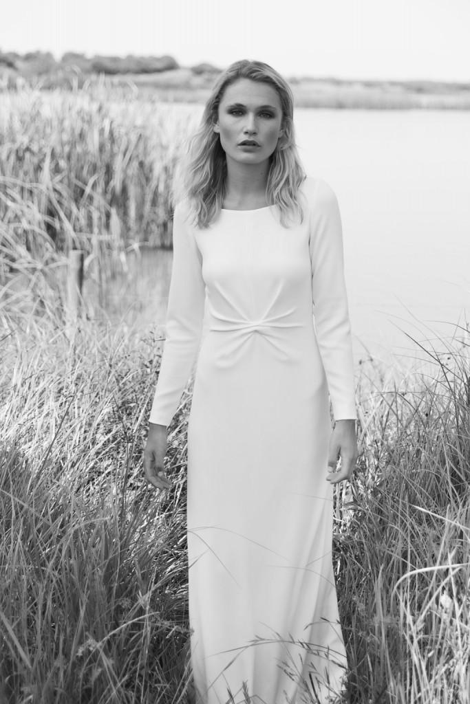 vestidos novia 2018 colour nude FO2A8466 copia
