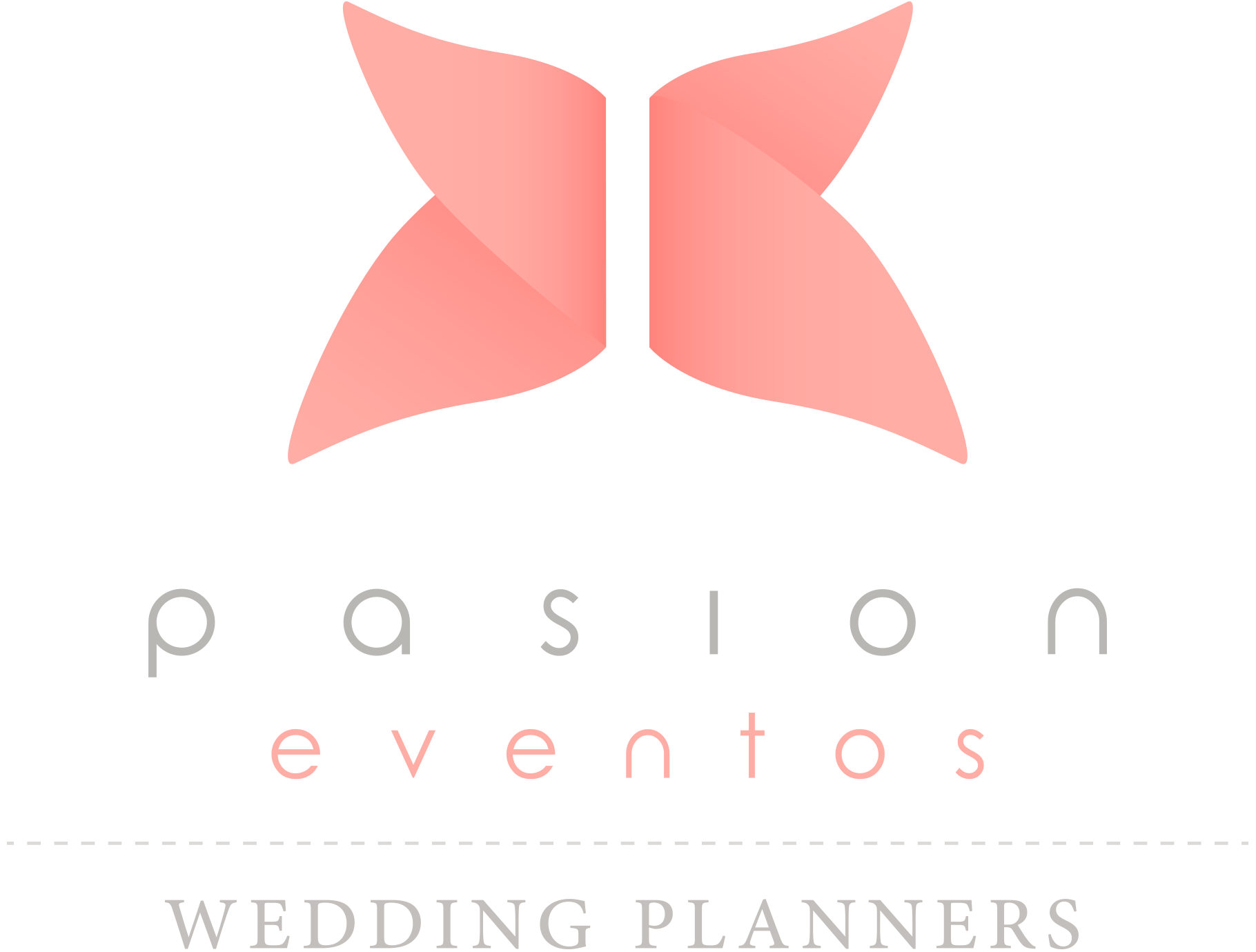 Pasion eventos Wedding Planners