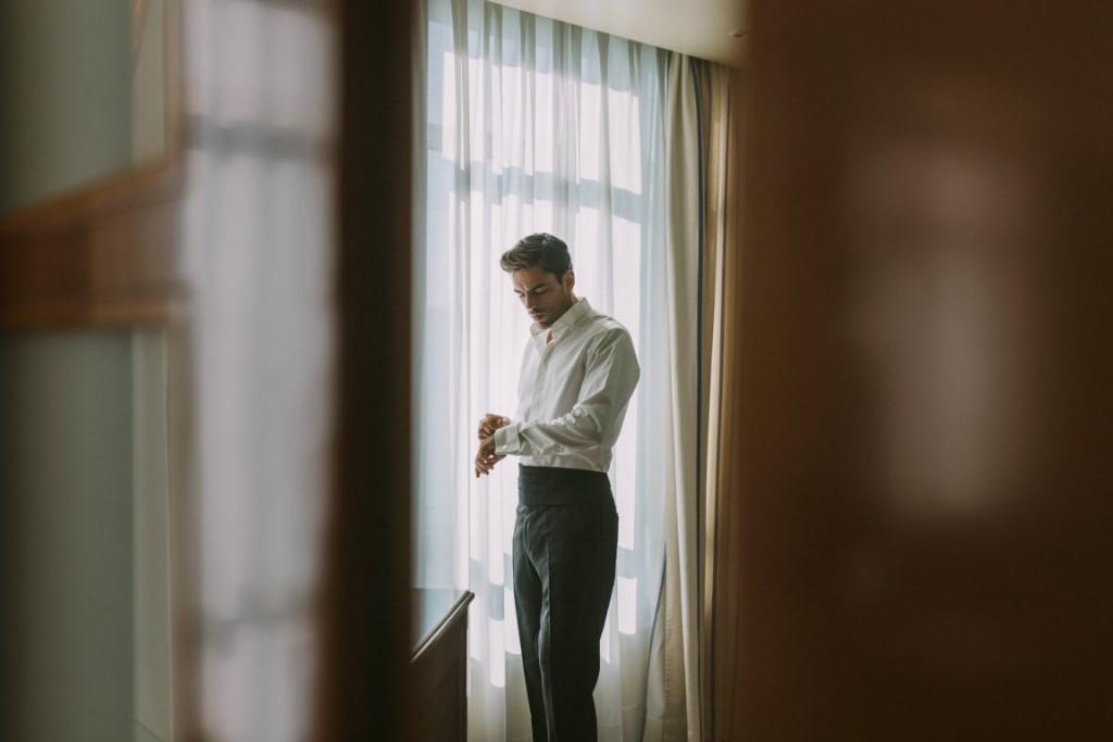 joyas novia alma quiero una boda perfecta hotelhesperia-suites-concorazon-00003