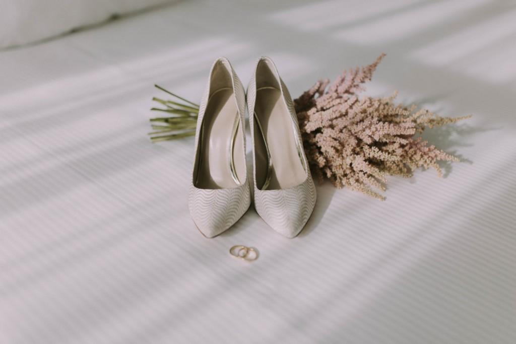 joyas novia alma quiero una boda perfecta hotelhesperia-suites-concorazon-00013