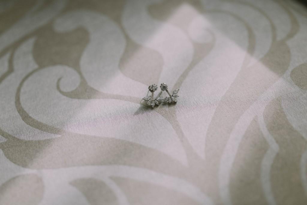 joyas novia alma quiero una boda perfecta hotelhesperia-suites-concorazon-00015