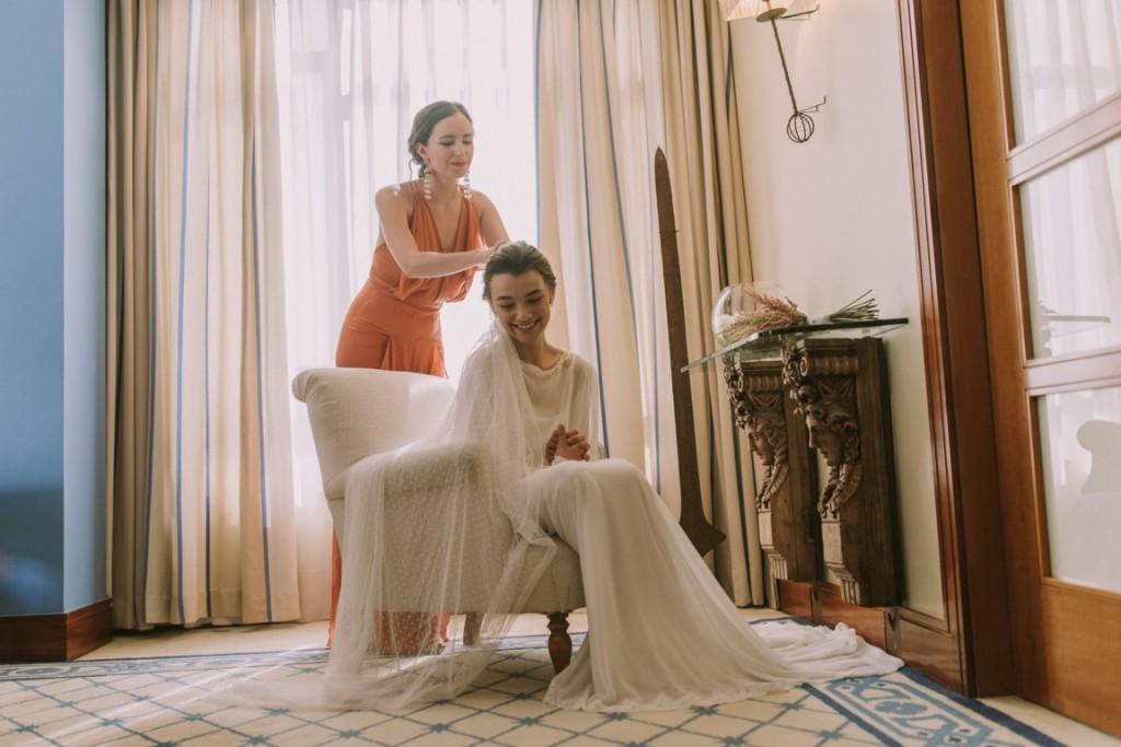 joyas novia alma quiero una boda perfecta hotelhesperia-suites-concorazon-00023