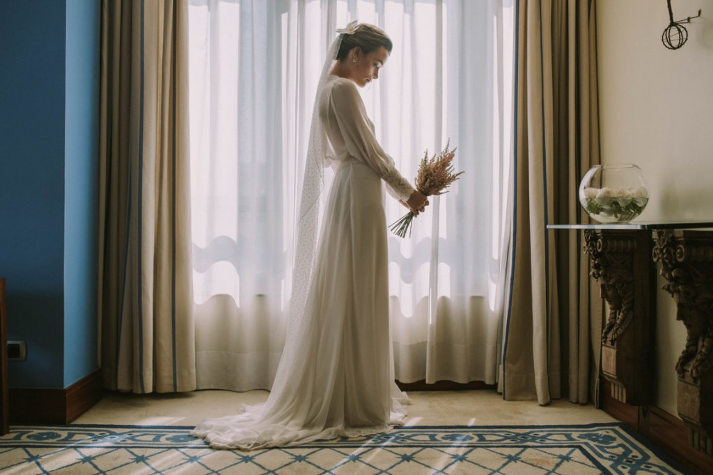 joyas novia alma quiero una boda perfecta hotelhesperia-suites-concorazon-00026