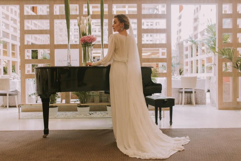 joyas novia alma quiero una boda perfecta hotelhesperia-suites-concorazon-00064