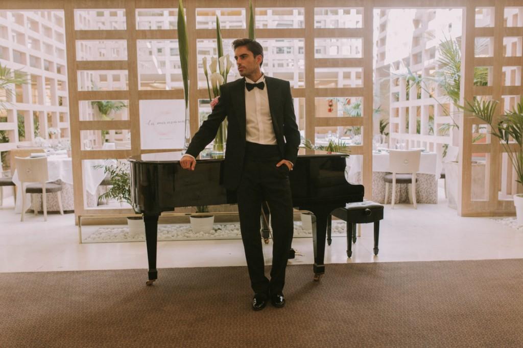 joyas novia alma quiero una boda perfecta hotelhesperia-suites-concorazon-00065