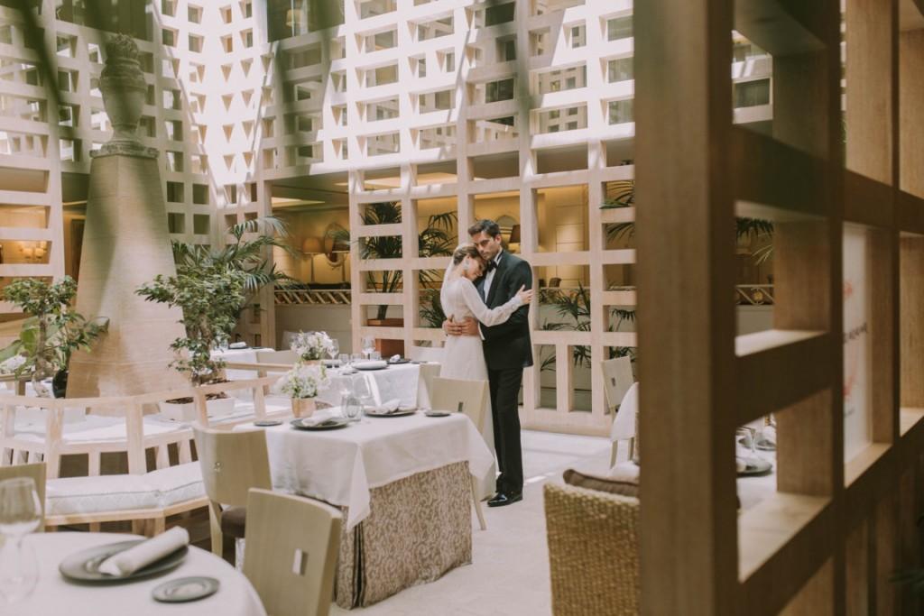 joyas novia alma quiero una boda perfecta hotelhesperia-suites-concorazon-00067