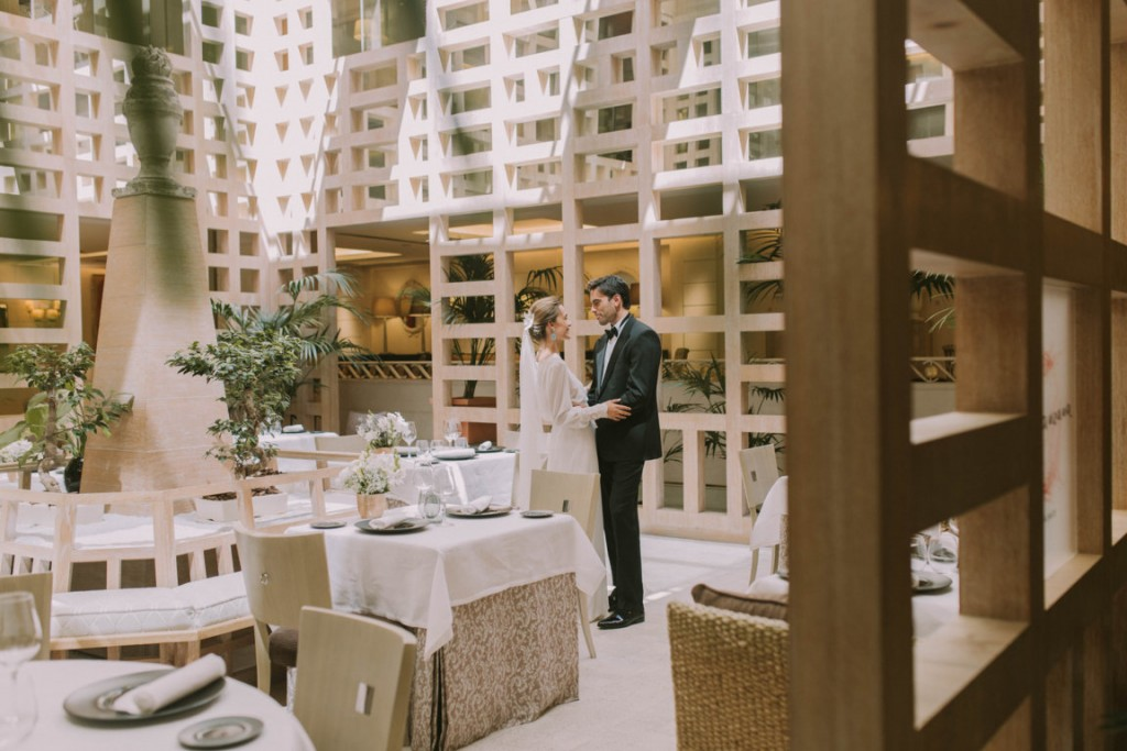 joyas novia alma quiero una boda perfecta hotelhesperia-suites-concorazon-00068