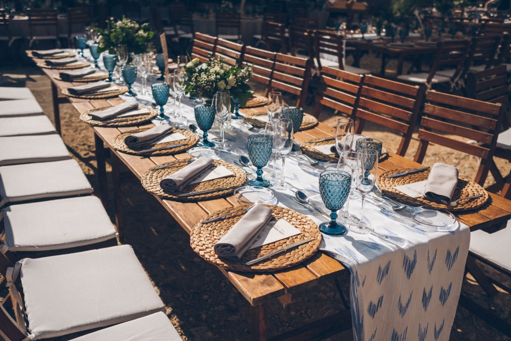 boda mallorca pasion eventos wedding planners