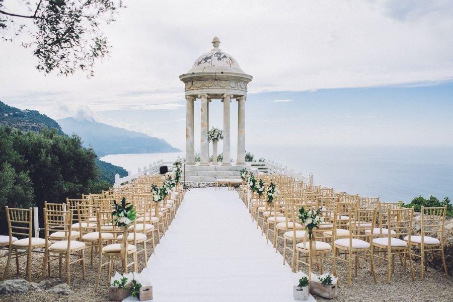 boda mallorca pasion eventos