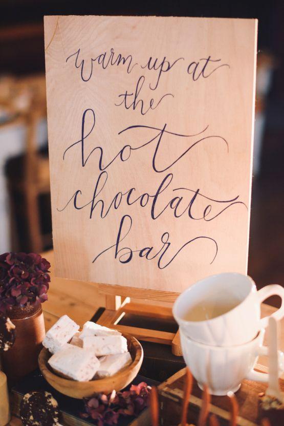 cartel chocolate bar