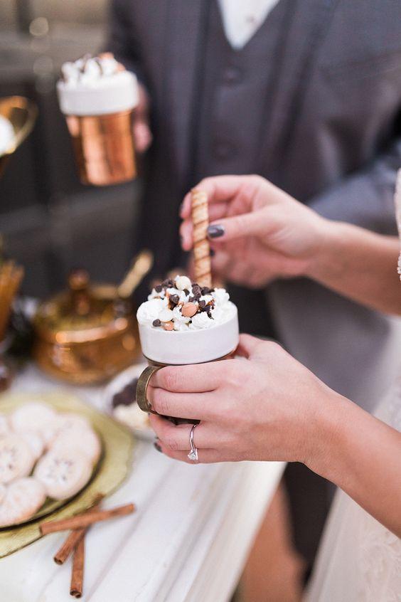 chocolate bar boda