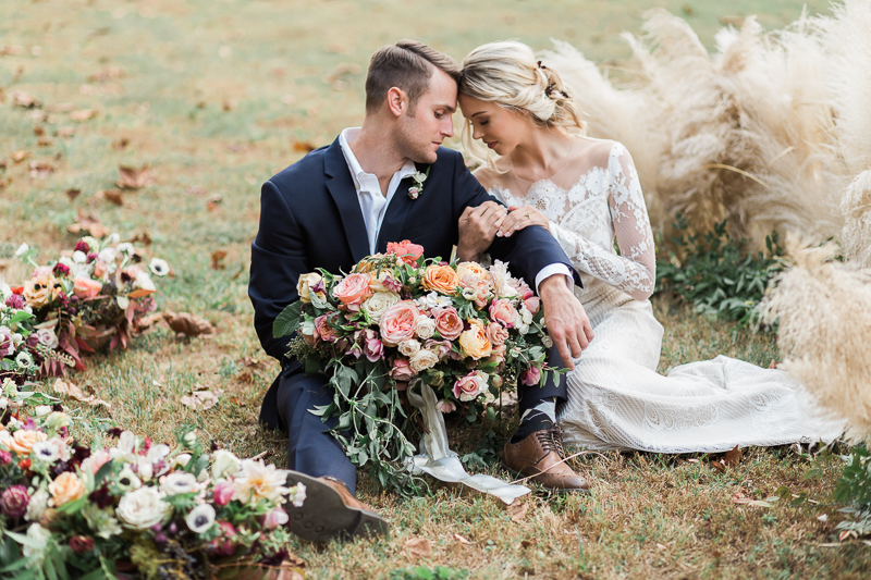 georgia-woodland-wedding-inspiration-01