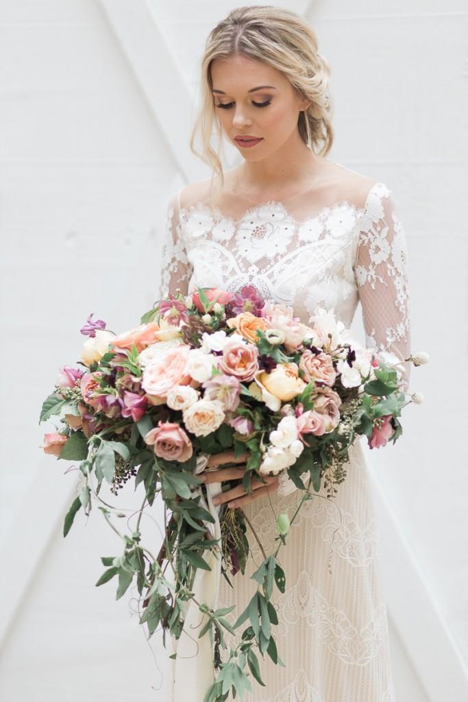 georgia-woodland-wedding-inspiration-08