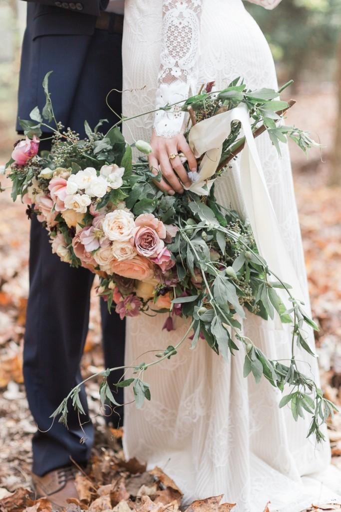 georgia-woodland-wedding-inspiration-39