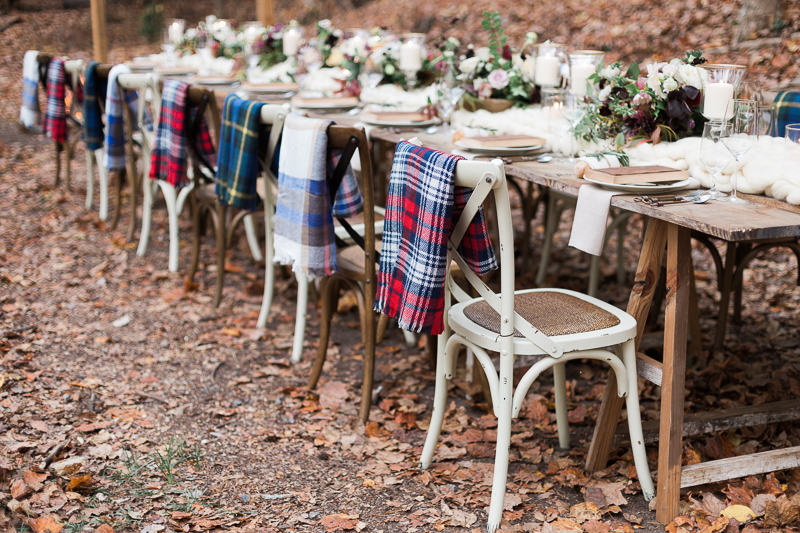 georgia-woodland-wedding-inspiration-49
