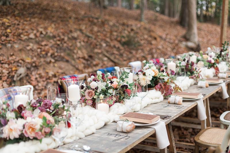georgia-woodland-wedding-inspiration-60