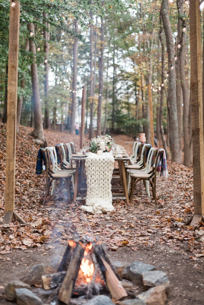 georgia-woodland-wedding-inspiration-61