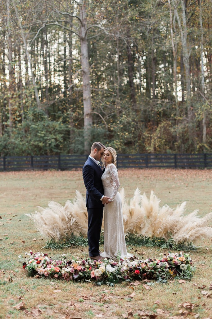 georgia-woodland-wedding-inspiration-66