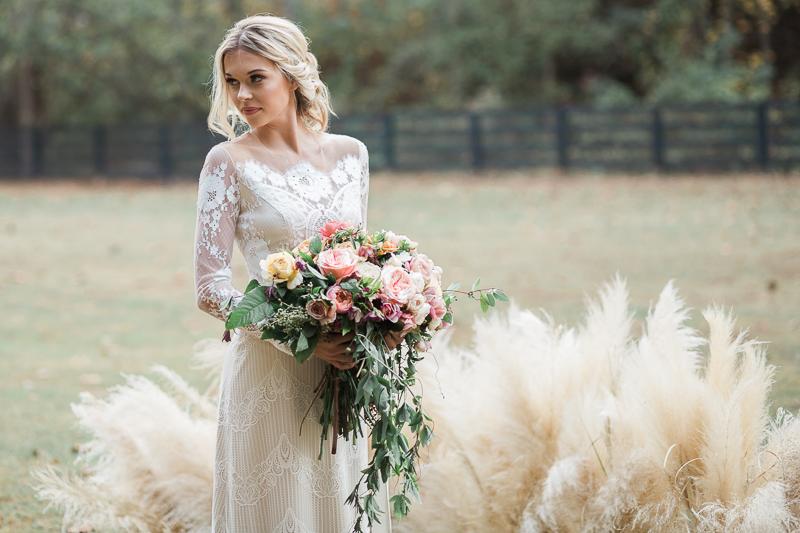 georgia-woodland-wedding-inspiration-71