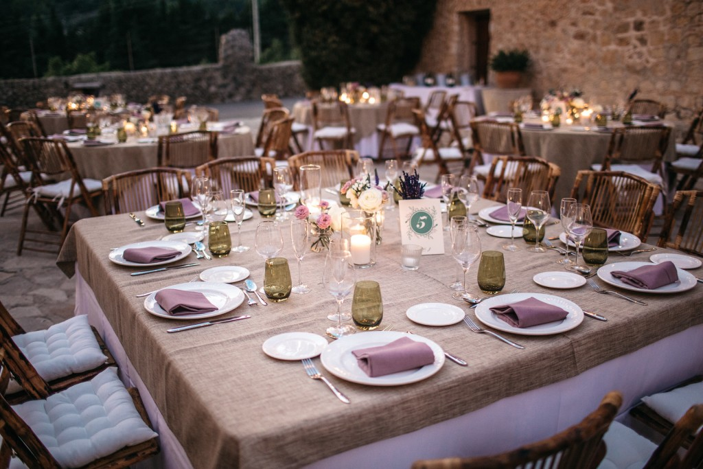 mallorca wedding planners