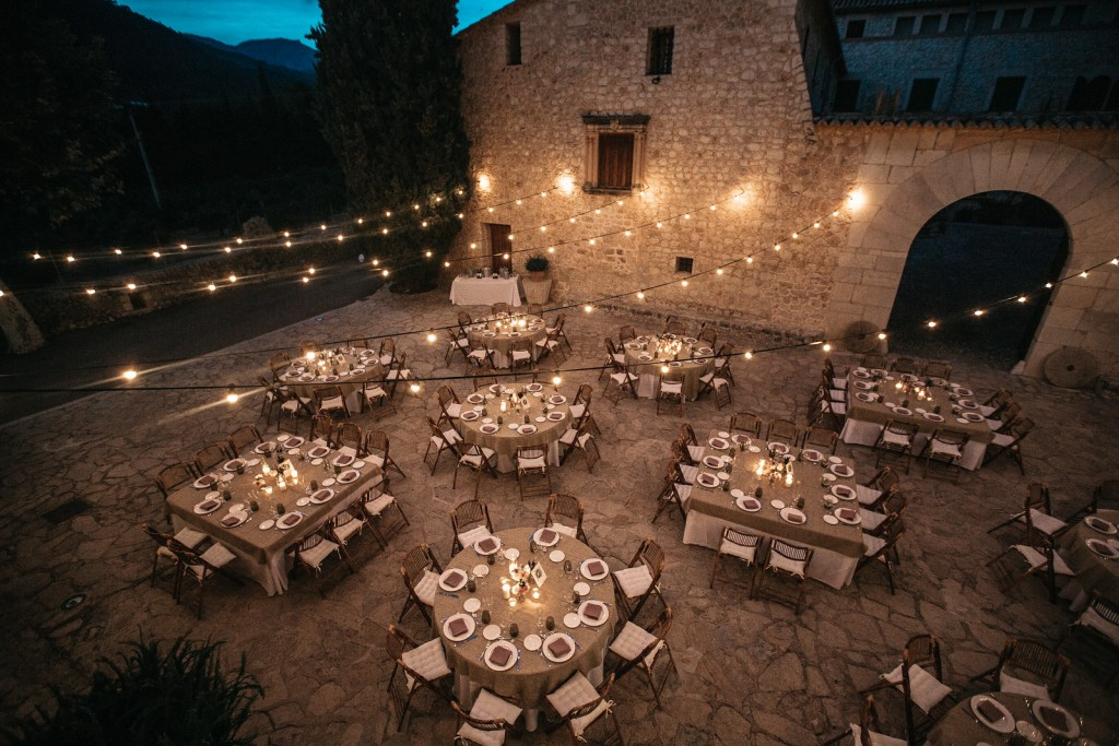 mallorca wedding planners pasion eventos