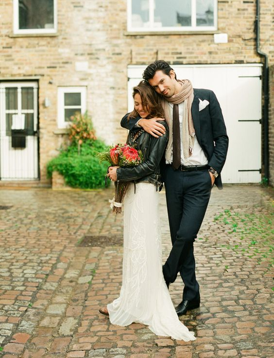 London Styled Shoot with Chic Weddings in Italy- photography by Lindsay Madden Photography