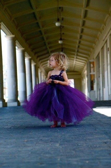 kids ultra violet