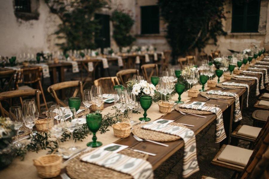 boda mallorca pasion eventos wedding planners 2