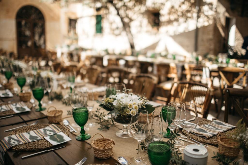 boda mallorca pasion eventos wedding planners i-DQ4SQs2-X3